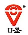 江西日盛生物科技有限公司 最新采购和商业信息
