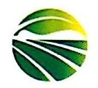 广东地合网科技有限公司 最新采购和商业信息