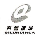 山东齐鲁税务师事务所有限责任公司