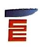 广州百佳资产管理有限公司 最新采购和商业信息