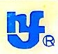 江西省义勇实业有限公司 最新采购和商业信息