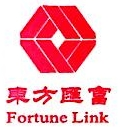 上海奇成资产管理有限公司 最新采购和商业信息