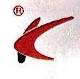 四川阔程科技有限公司 最新采购和商业信息