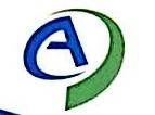佛山市爱丽达电器有限公司 最新采购和商业信息