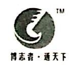河北新博志达商贸有限公司 最新采购和商业信息