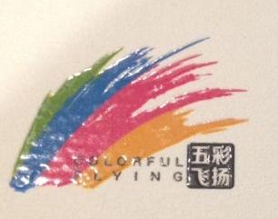 南宁市五彩飞扬印刷有限公司