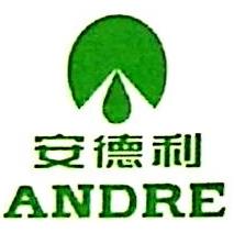 大连安德利果蔬汁有限公司