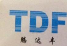 深圳市腾达丰科技有限公司 最新采购和商业信息