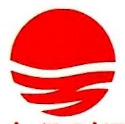 上海今日动画影视文化有限公司 最新采购和商业信息