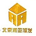 北京润亚旭发投资担保有限公司 最新采购和商业信息