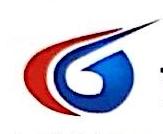 广西亮高文体用品有限公司 最新采购和商业信息