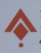 东莞市盛基电子有限公司 最新采购和商业信息