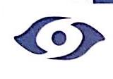东莞光明眼科医院 最新采购和商业信息
