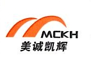 贵州美诚凯辉贸易有限公司 最新采购和商业信息