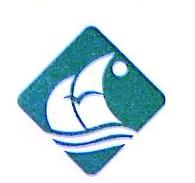 河南远航种业有限公司