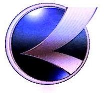 宁波开利控股集团股份有限公司 最新采购和商业信息