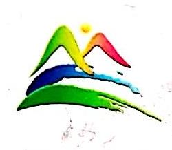 宁夏艾伊薰衣草文化旅游有限公司 最新采购和商业信息