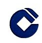 中国建设银行股份有限公司武汉钢城支行 最新采购和商业信息