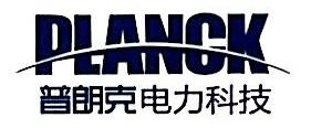 江苏中天科技电缆附件有限公司