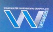 武汉沃特尔环保工程建设有限公司 最新采购和商业信息
