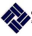 兰州中林智能科技有限公司 最新采购和商业信息