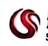 北京盛世佳图图文设计有限公司 最新采购和商业信息