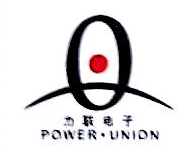 黄冈力联电子有限公司 最新采购和商业信息
