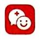 平安健康互联网股份有限公司 最新采购和商业信息