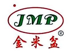 上海精密实业有限公司