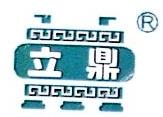 杭州简安新型化学建材有限公司 最新采购和商业信息