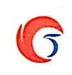 上海墨道实业有限公司 最新采购和商业信息