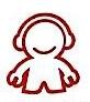 广州江波电子科技有限公司 最新采购和商业信息