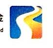 深圳前海博远达股权投资基金有限公司 最新采购和商业信息