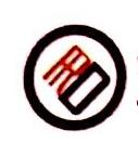 浙江日日达金融信息服务有限公司 最新采购和商业信息