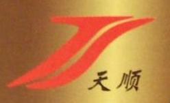 安平县天顺五金网业有限公司 最新采购和商业信息