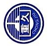 什邡市硝酸钾厂 最新采购和商业信息