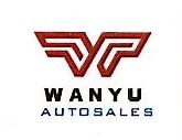 上海万域汽车销售有限公司 最新采购和商业信息