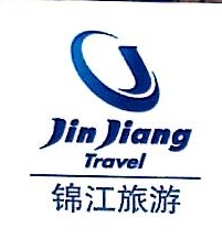 上海国之旅国际货运代理有限公司
