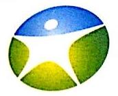 广东绿巨人环境科技有限公司