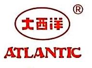 天津合荣钛业有限公司 最新采购和商业信息