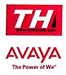 辽宁天和网络开发有限公司 最新采购和商业信息