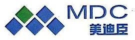 广东美迪臣药业有限公司 最新采购和商业信息