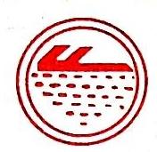 河南省远洋集团有限公司 最新采购和商业信息
