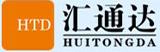 南京汇特威商贸有限公司
