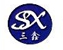 温州三鑫包装材料有限公司 最新采购和商业信息