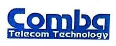京信通信技术(广州)有限公司 最新采购和商业信息