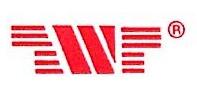 九江市瓦特斯阀门有限公司 最新采购和商业信息