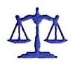 湖南潇湘房地产评估经纪有限公司 最新采购和商业信息