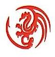 华夏曾氏文化传媒(北京)有限公司 最新采购和商业信息