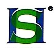 广西尚宏软件有限公司 最新采购和商业信息